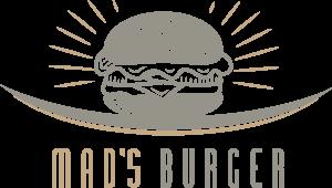 Logo_Mads_Burger
